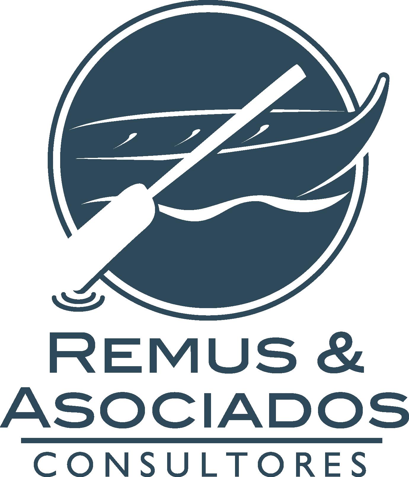 logo remus1