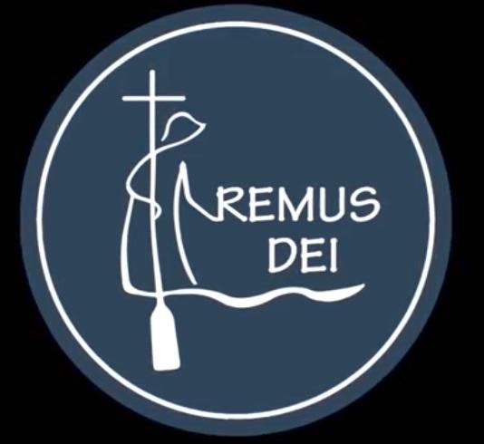 Remus Dei