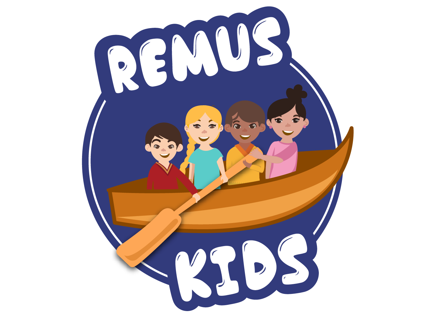Remus kids-02
